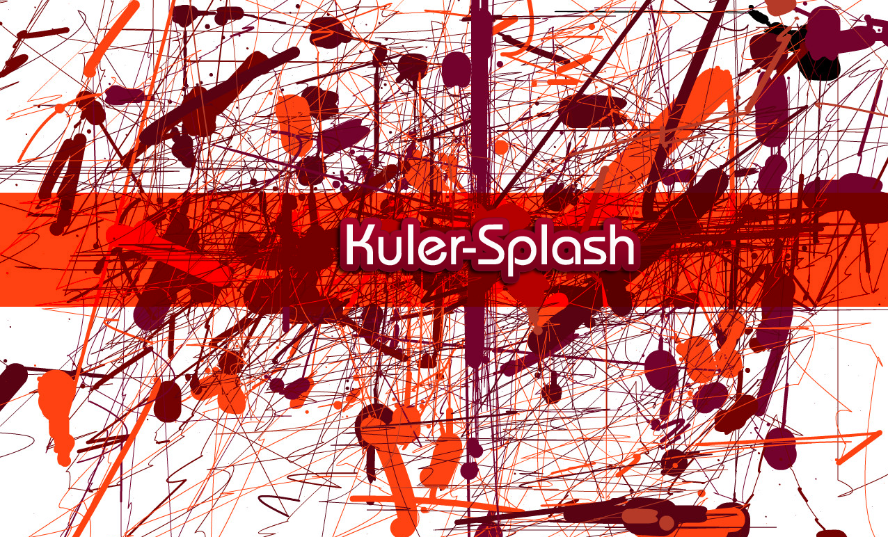 kuler-splash
